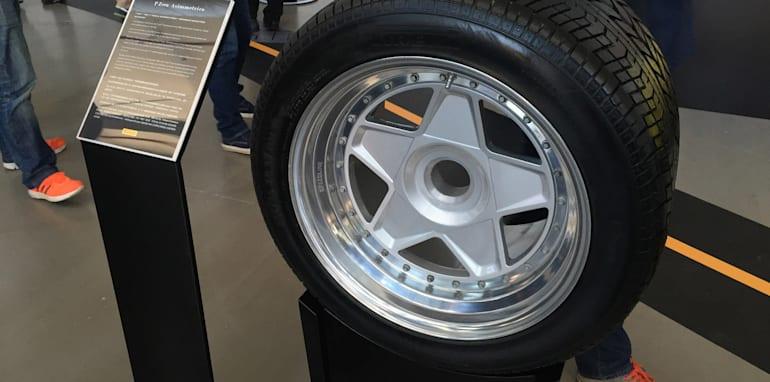Pirelli-PZero-Dragon-Sport-Launch-65