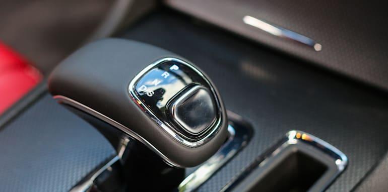Chrysler 300S 2014-11
