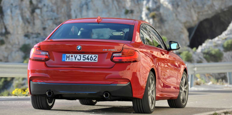 BMW-2-Series-Coupe-6