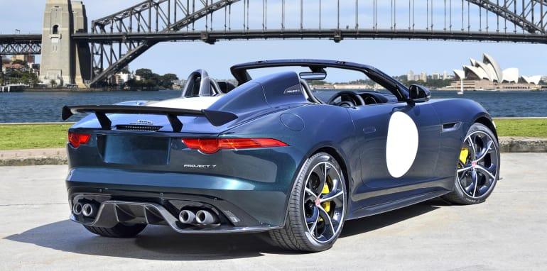 jaguar-f-type-project-7-01
