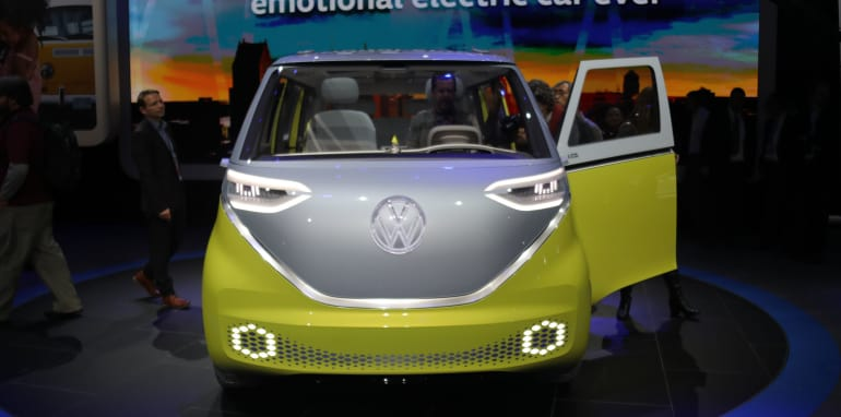volkswagen-id-buzz-lights