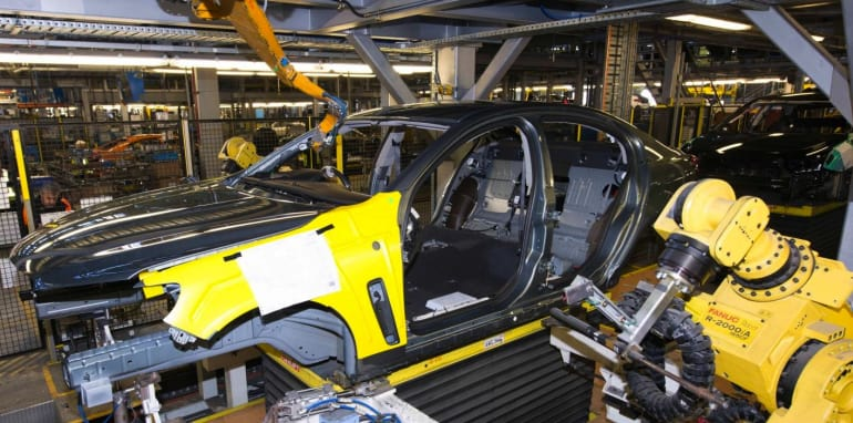 holden-production-1