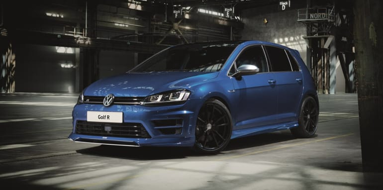 volkswagen-golf-r-oettinger_1