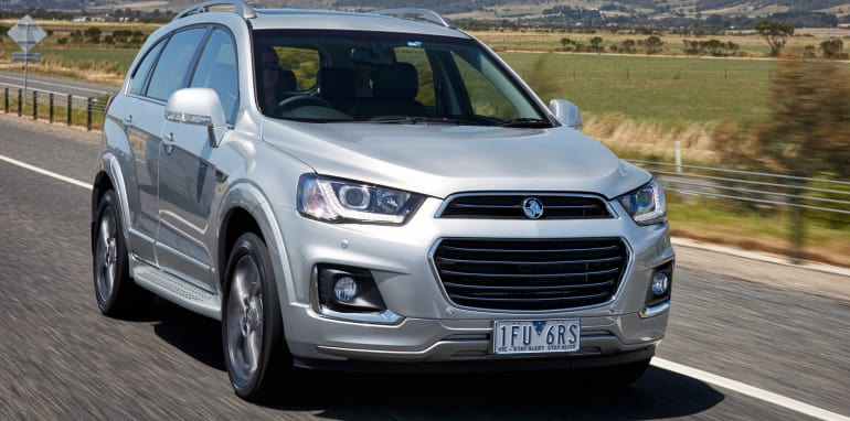 2016_holden_captiva_facelift_03
