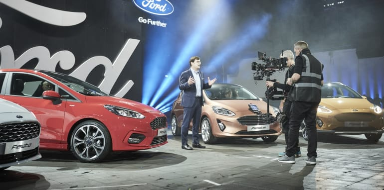 2017-ford-fiesta-unveiled-at-gofurther-event_1