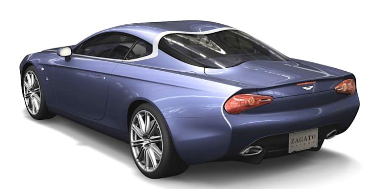 aston-martin-dbs-coupe-zagato-centennial-4
