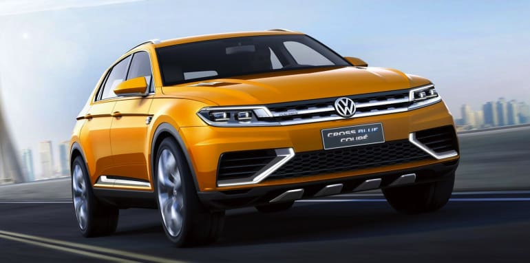 Volkswagen-CrossBlue-Coupe-Concept-1