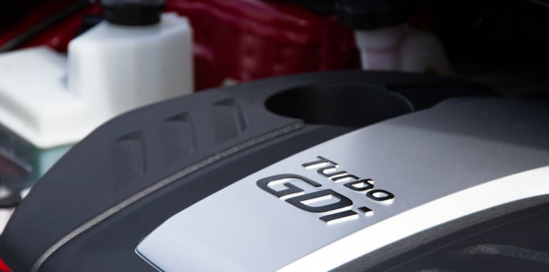 2014-kia-pro_cee'd GT-manual-hatchback-12
