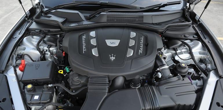 maserati-quattroporte-diesel-1