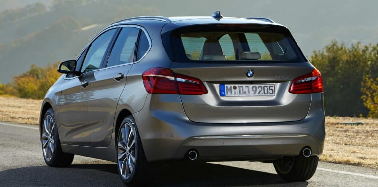 BMW-2-Series-Active-Tourer-5