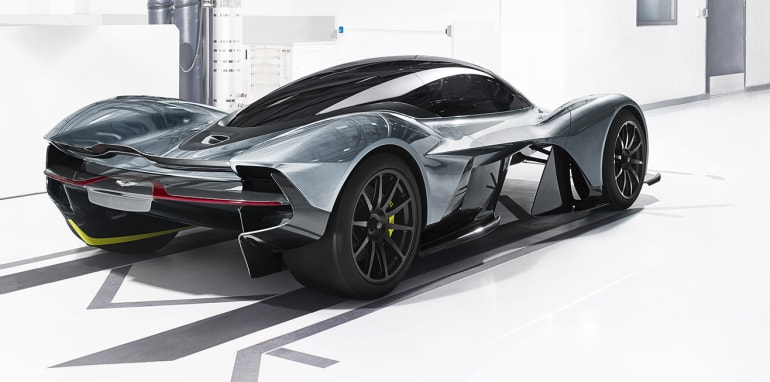aston-martin_red-bull_am-rb-001_02