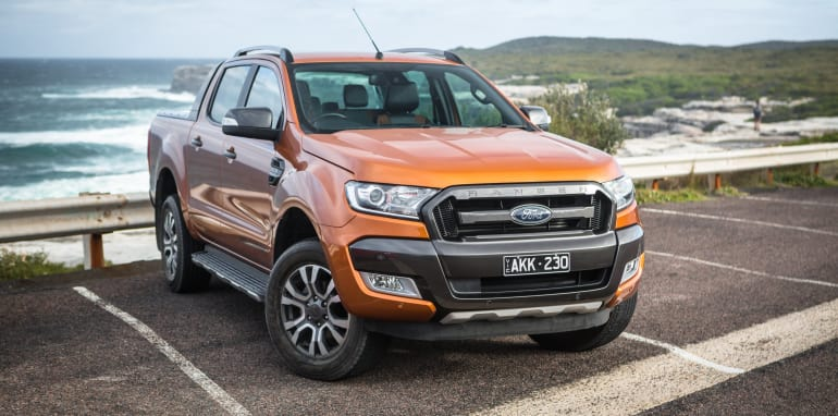 2017-ford-ranger-wildtrak-31