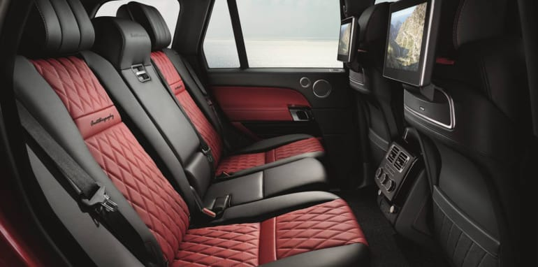 2017_range_rover_SVAutobiography-Dynamic_08