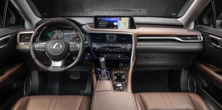 Lexus RX_01