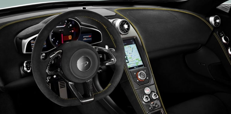 06_McLaren_650S_Coupe_5