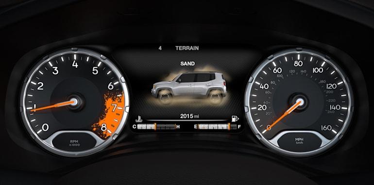 2015-Jeep-Renegade-Press-37