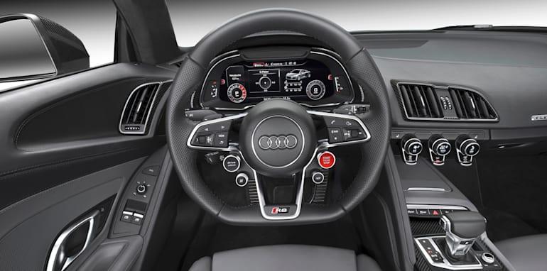 audi-r8-v10plus-int-2015-10