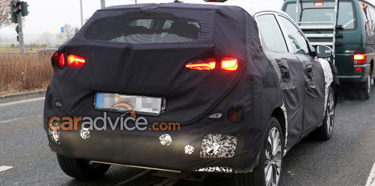 hyundai-b-suv-spy-6-rear