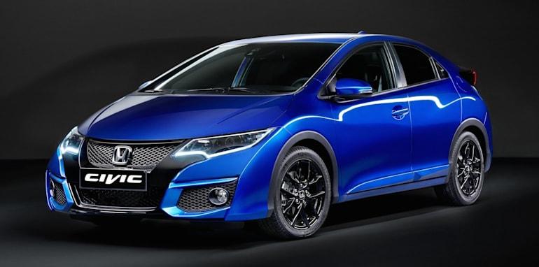 Honda-Civic-hatch