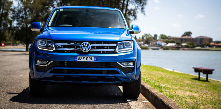 2017-volkswagon-amarok-v6-ultimate-13
