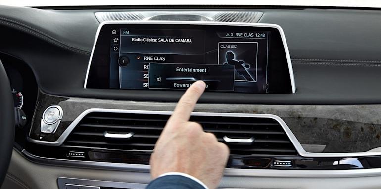 BMW-iDrive-5-Review - 1