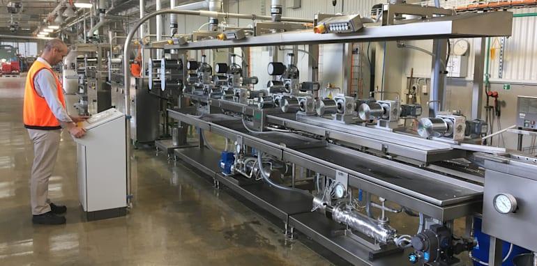 csiro-carbon-fibre-mass-production