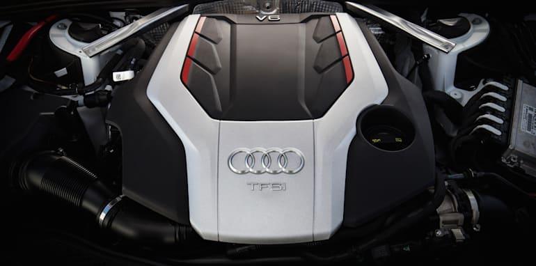 2017-audi-s5-coupe-australian-launch_11