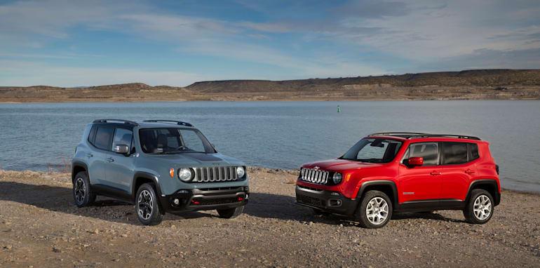 2015-Jeep-Renegade-Press-18