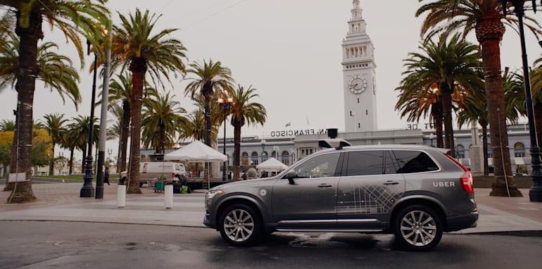 volvo-xc90-uber-autonomous-car-san-francisco-waterfront