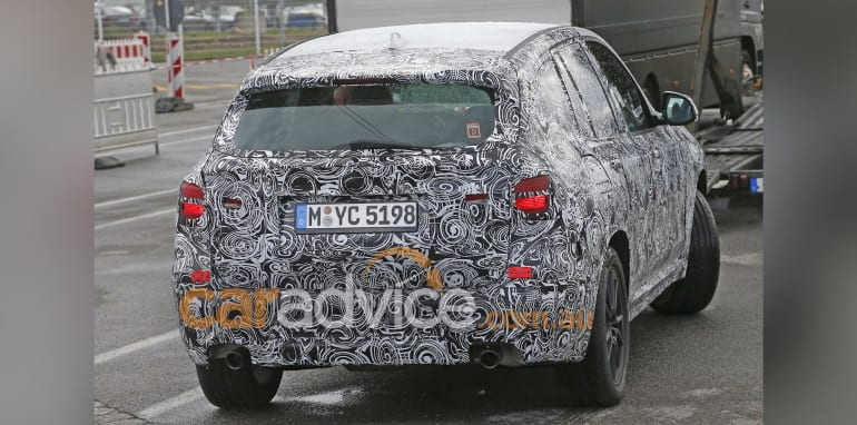 bmw-x3-spy-4-rear