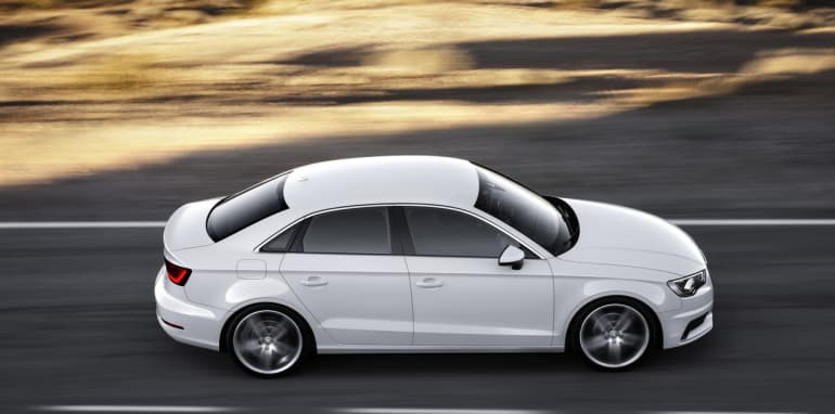 2014-Audi-A3-Sedan-Review-31