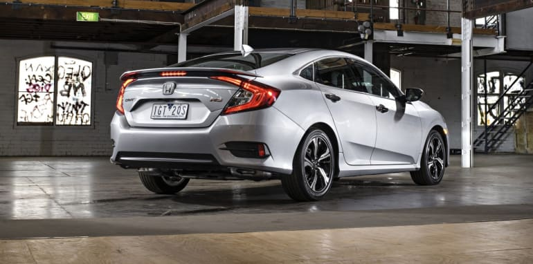 2017 Honda Civic sedan_5