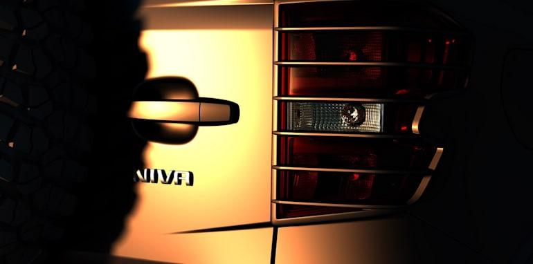 Chevrolet-Niva-03