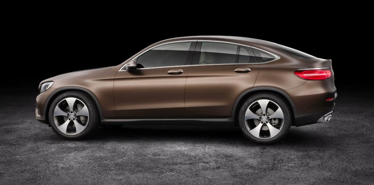 2017_mercedes-benz-glc-coupe_01_04