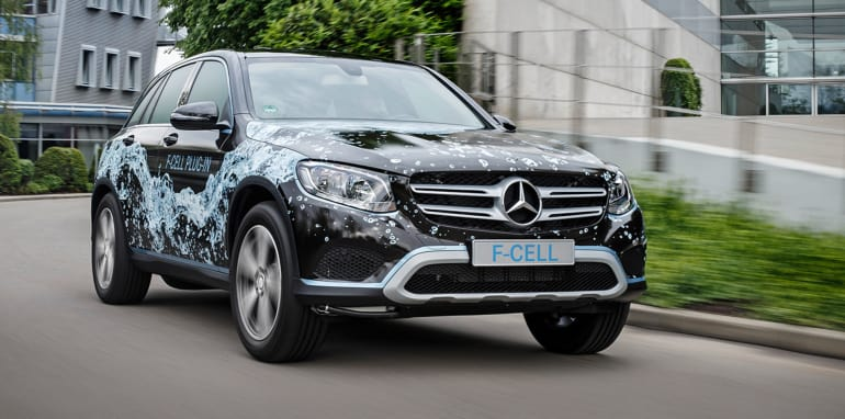 2017_mercedes-benz_glc_f-cell_concept_01