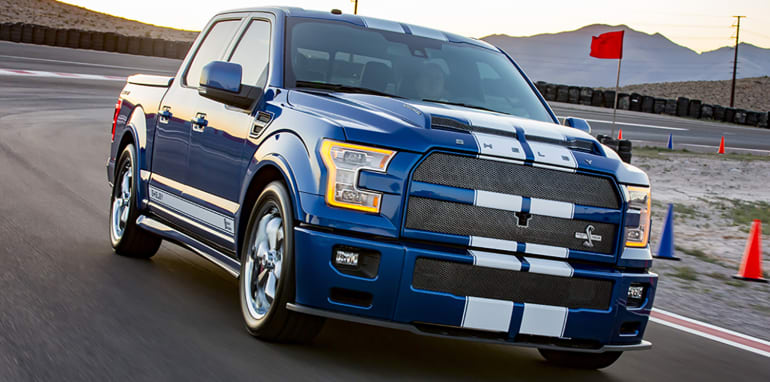 ford-shelby-f-150-supersnake-01