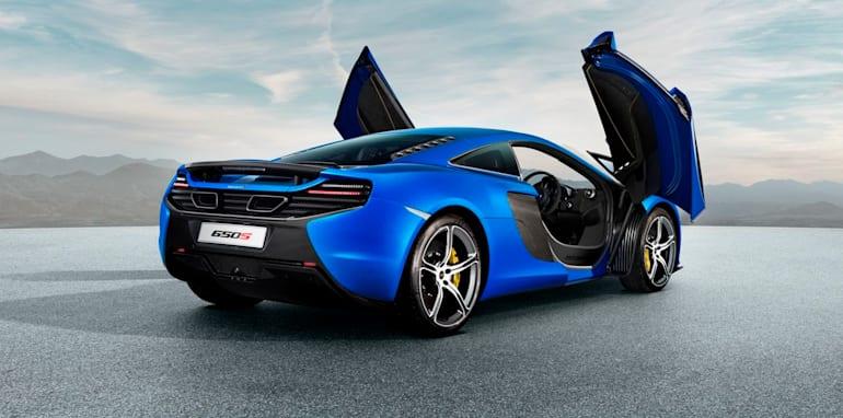 05_McLaren_650S_Coupe