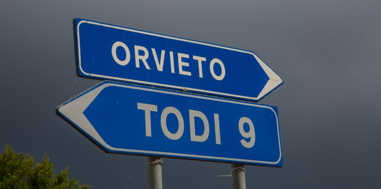 worlds-greatest-driving-roads-todi-to-orvieto-4