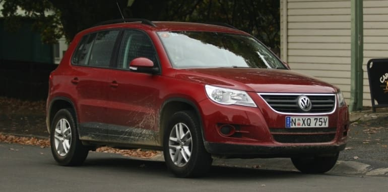 2008-volkswagen-tiguan