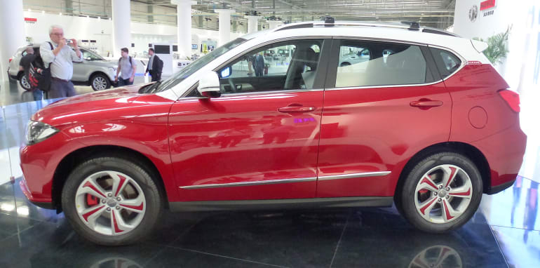 haval-h2-options-5