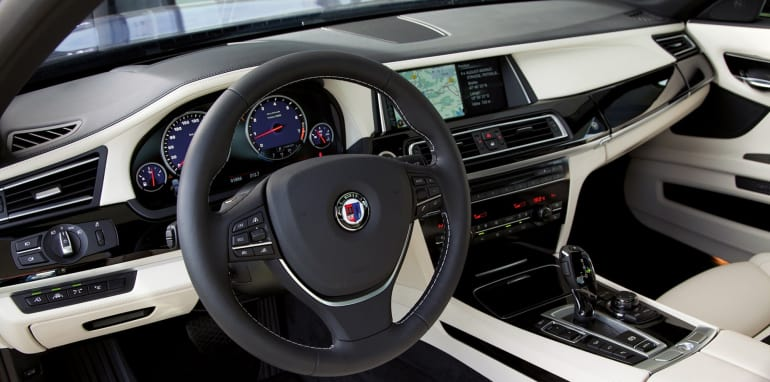 bmw-alpina-b7-interior