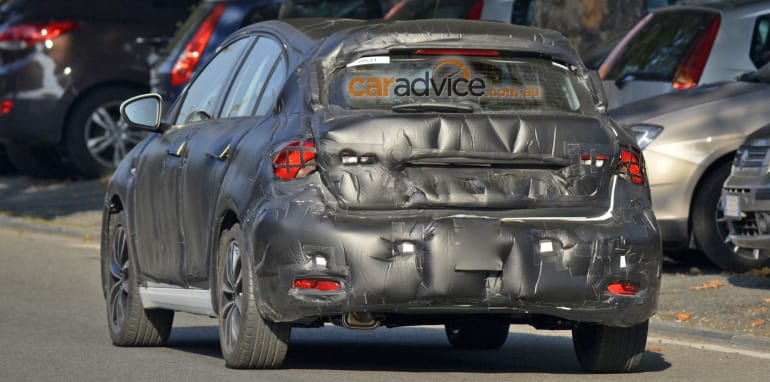 fiat-tipo-hatch-spy-5-rear