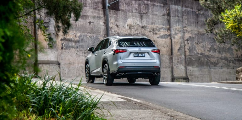 2015-lexus-nx200t-luxury-long-term-69