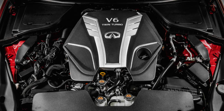 infiniti-twin-turbo-v6