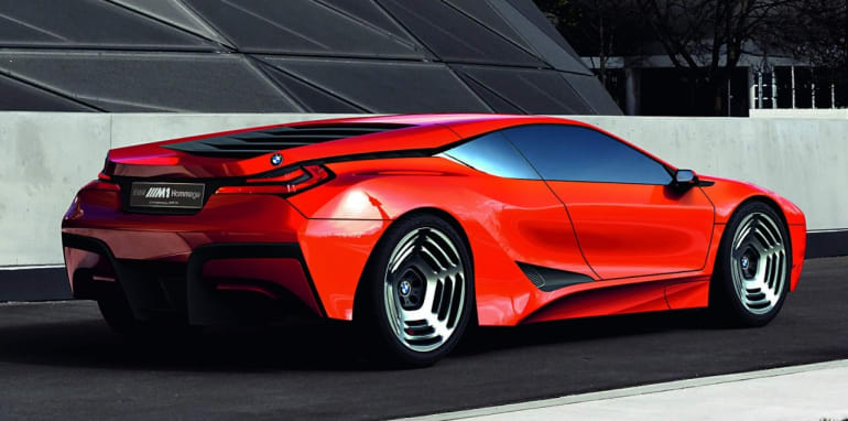 2013-04-BMW-M1-Homage-Concept-Wallpaper-HD