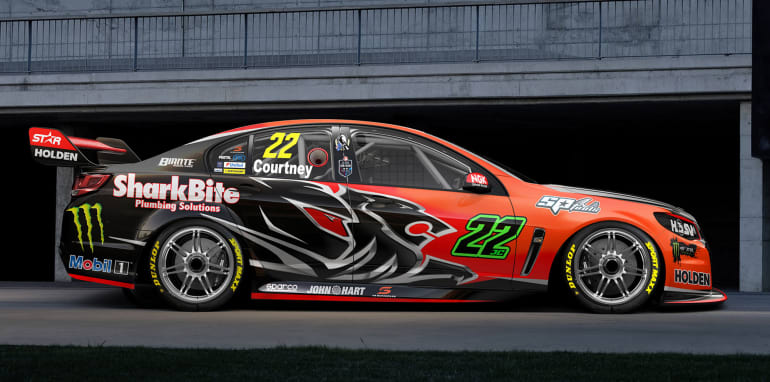 holden-commits-to-motorsport