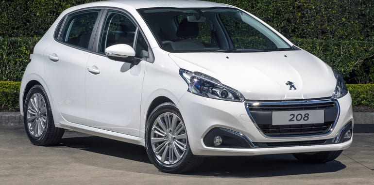 2016_peugeot_208_active_special-edition_01