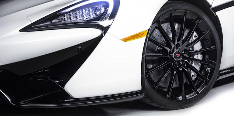 McLaren_570GT-by-MSO_04