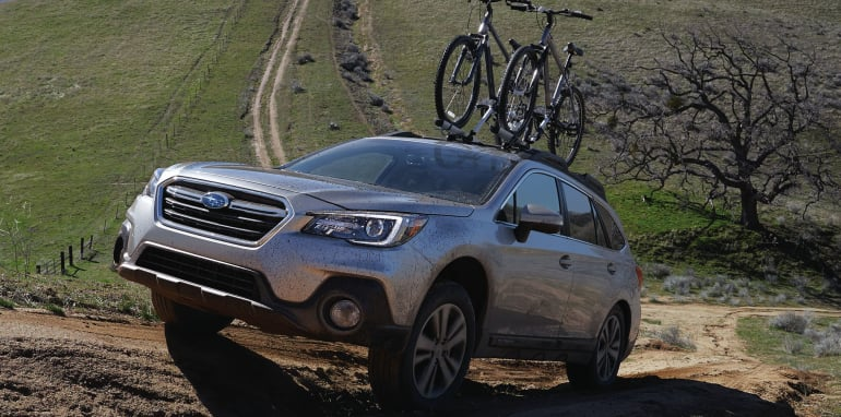 subaru-outback-facelift-dirt