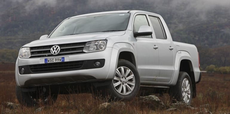 Volkswagen-Amarok-Review-8-speed-auto-and-single-cab51